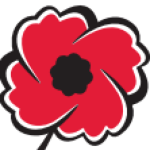 cropped-poppy-only-logo.png