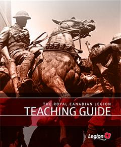 youth-education-teachers-guide-thumb