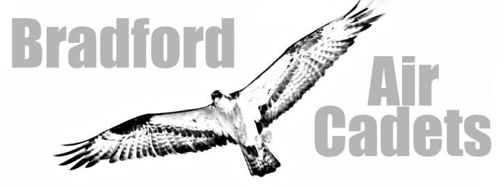 Cadet Osprey