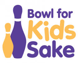 Bowl for Kids Sake