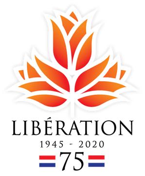 Liberation Netherlands 75