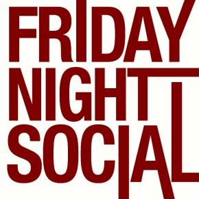 FridayNightSocialLogo3