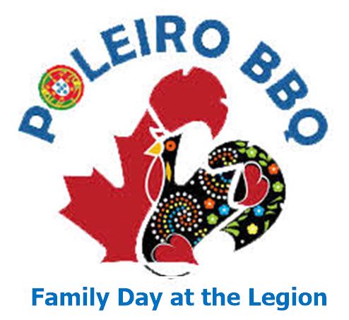 Poleiro's Family Day